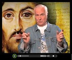 Is Jesus God Video